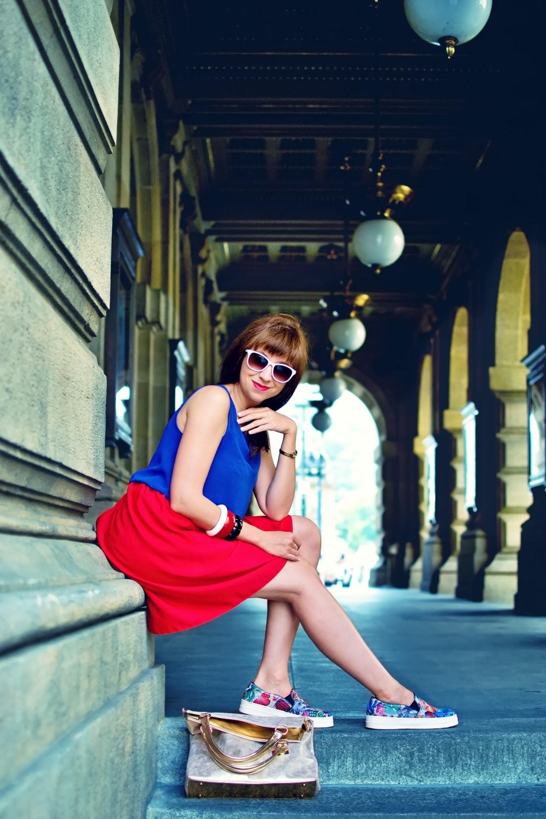 katharine-fashion-is-beautiful-blog-colorblocking-5