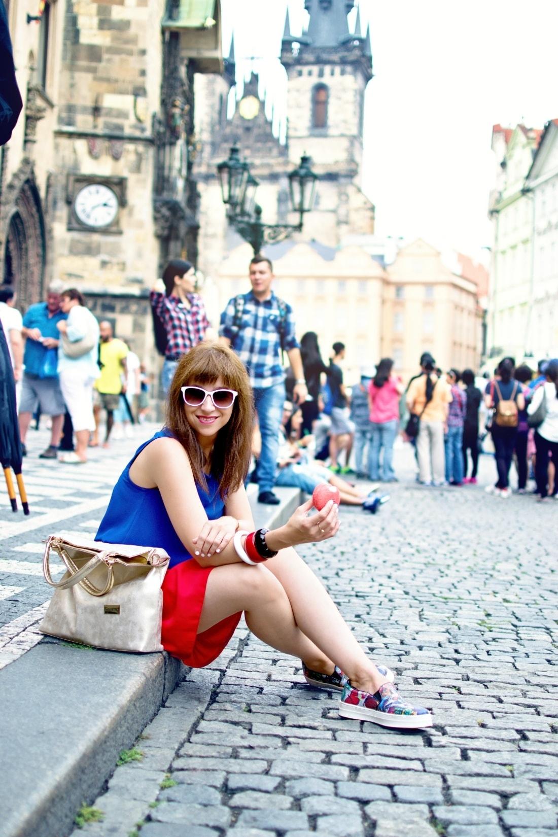 katharine-fashion-is-beautiful-blog-colorblocking-post