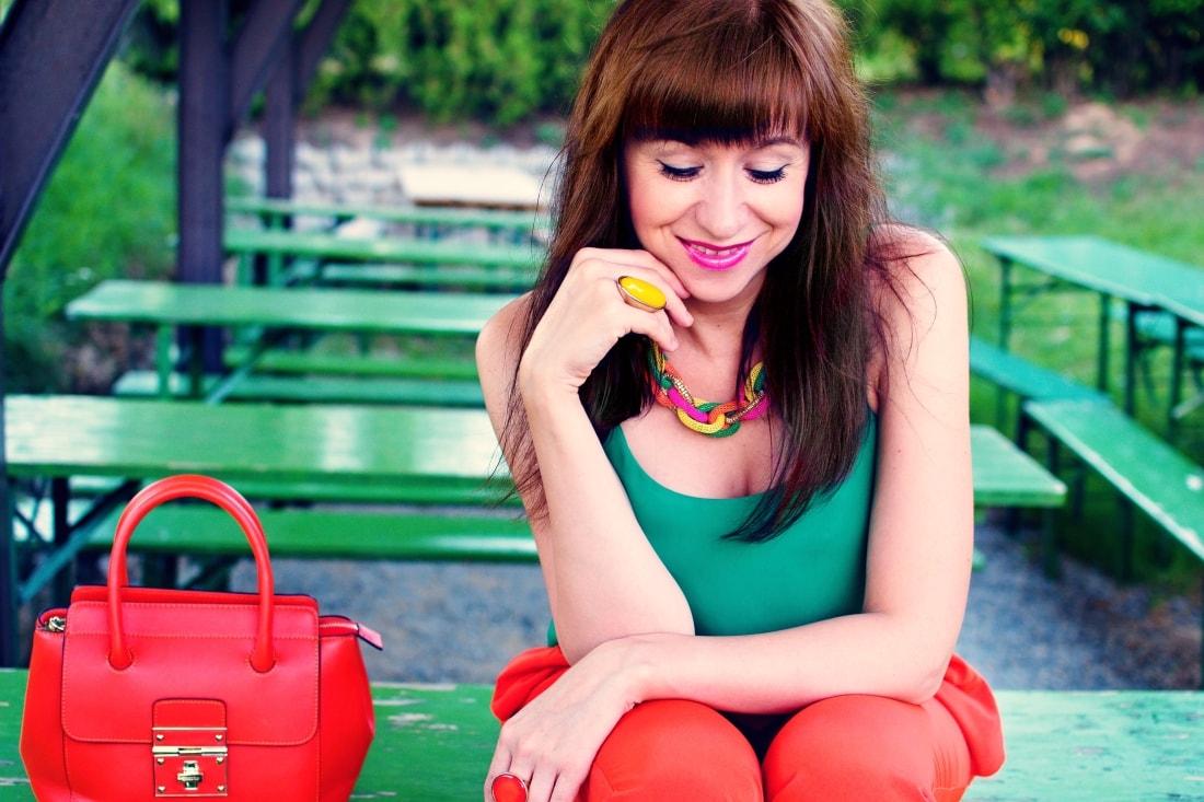 katharine-fashion-is-beautiful-blogger-sumer-9