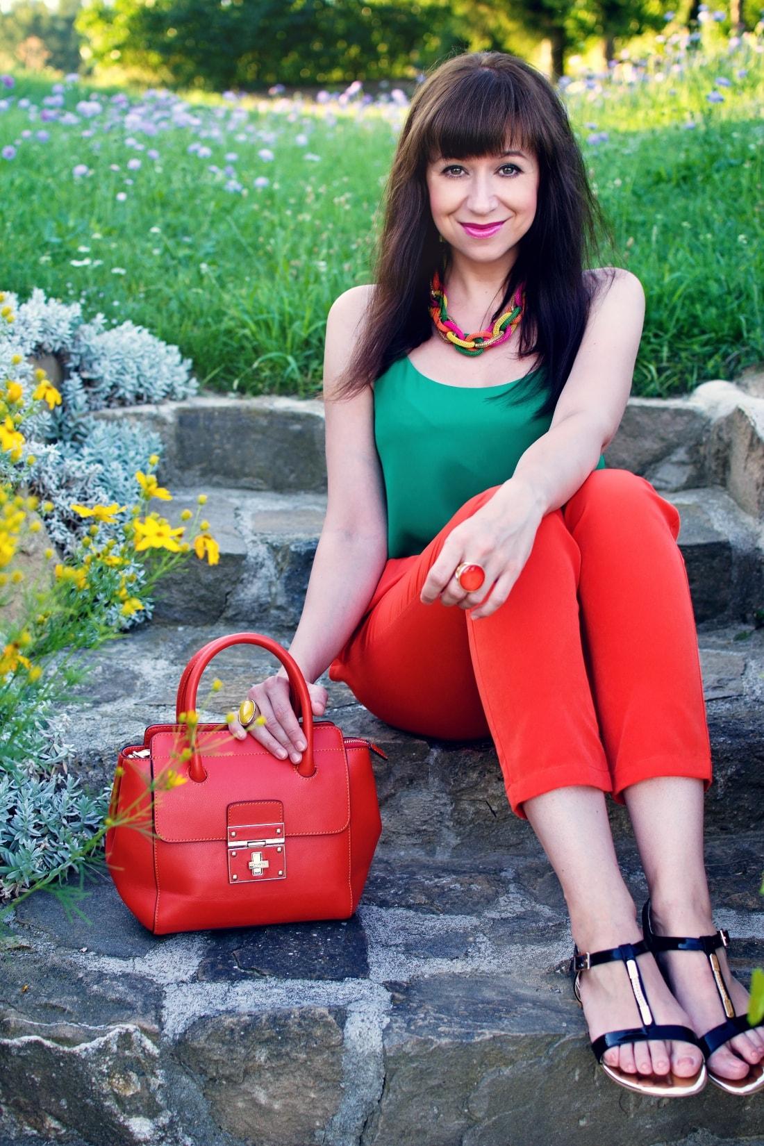 katharine-fashion-is-beautiful-blogger-summer-1