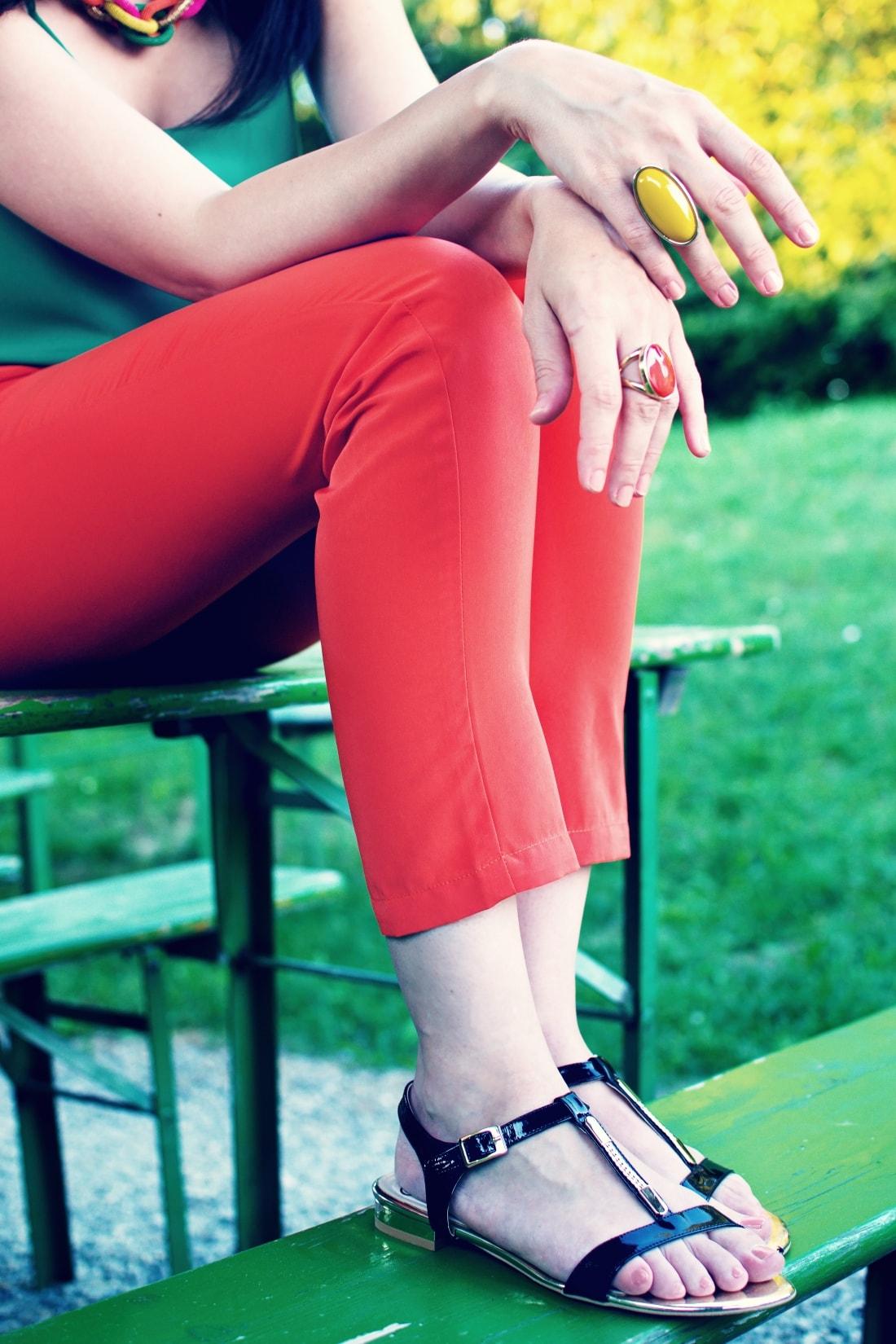 katharine-fashion-is-beautiful-blogger-summer-2