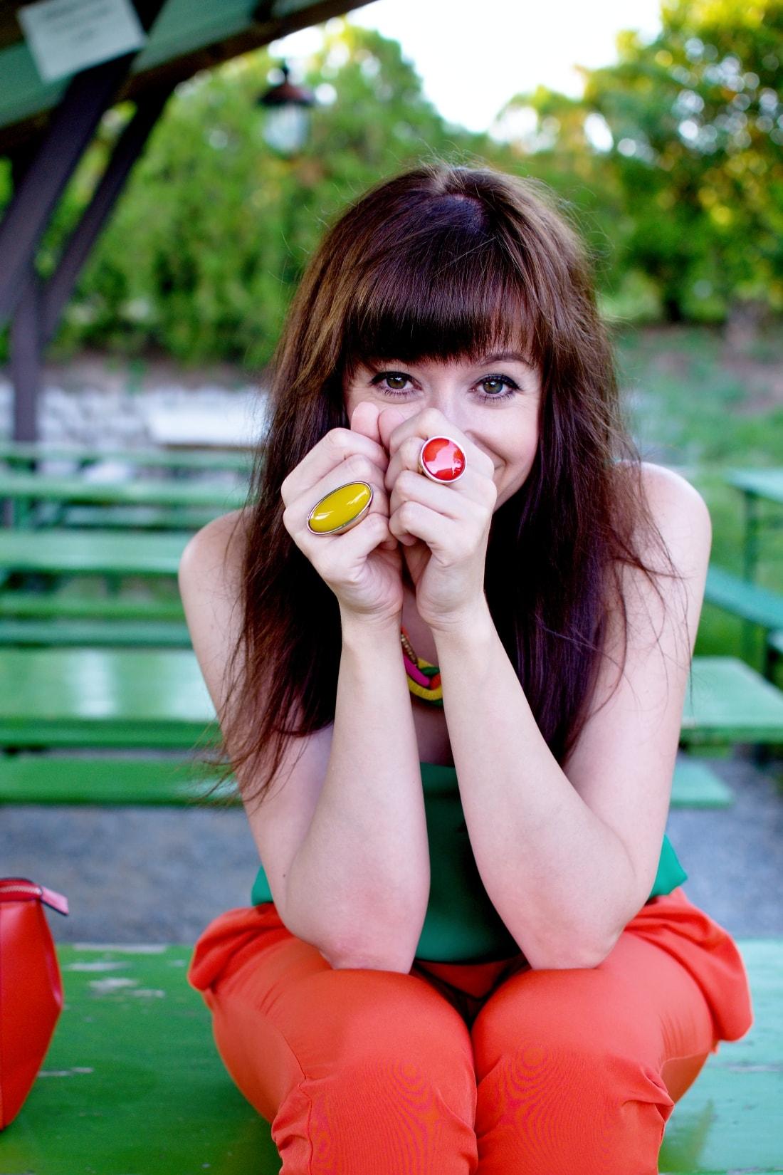 katharine-fashion-is-beautiful-blogger-summer-3