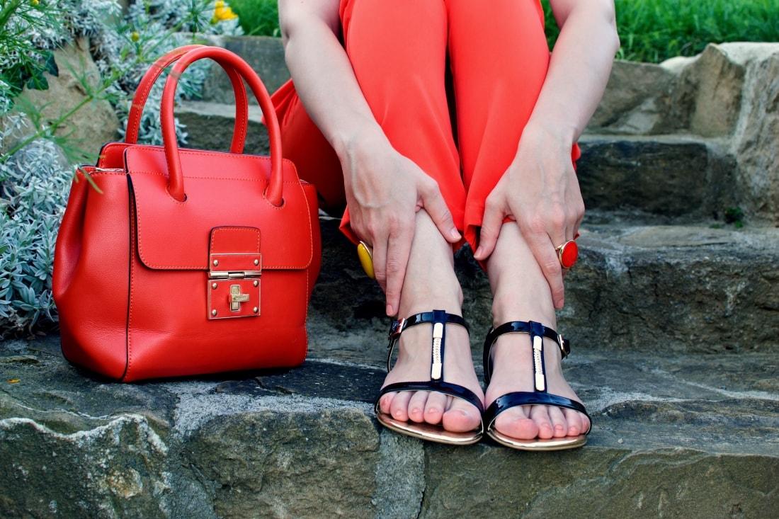 katharine-fashion-is-beautiful-blogger-summer-4