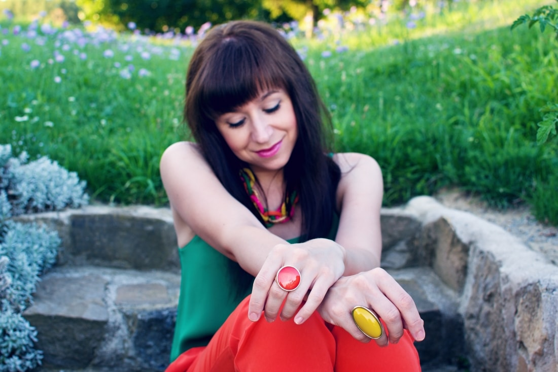 katharine-fashion-is-beautiful-blogger-summer-6