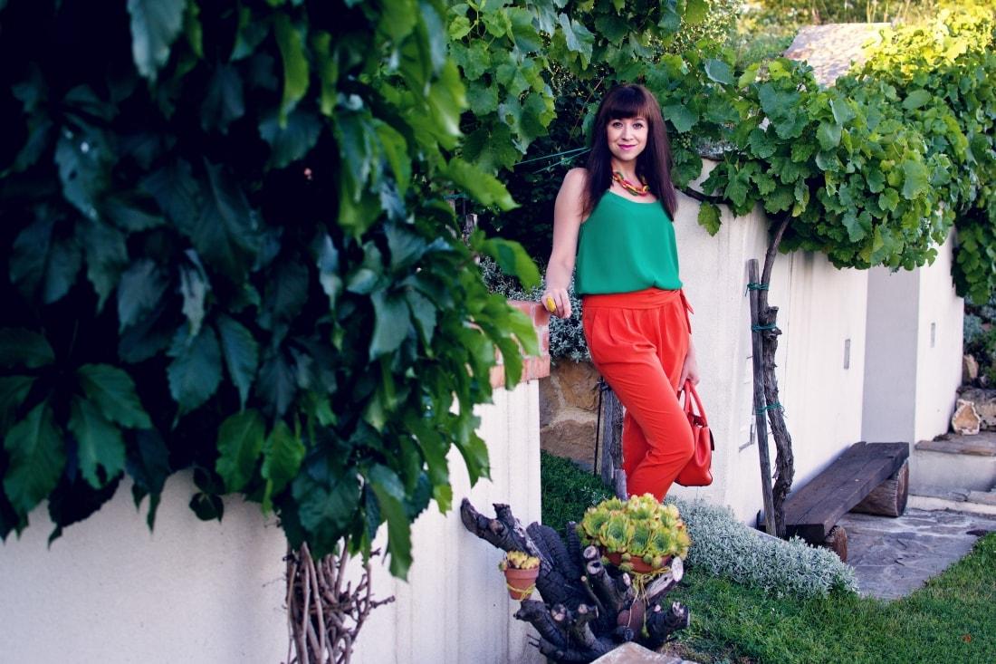 katharine-fashion-is-beautiful-blogger-summer-7