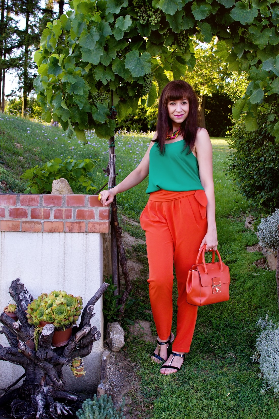katharine-fashion-is-beautiful-blogger-summer-8
