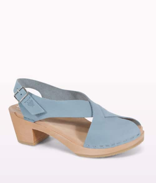 bledomodre-drevaky-sandgrens_Katharine-fashion is beautiful blog
