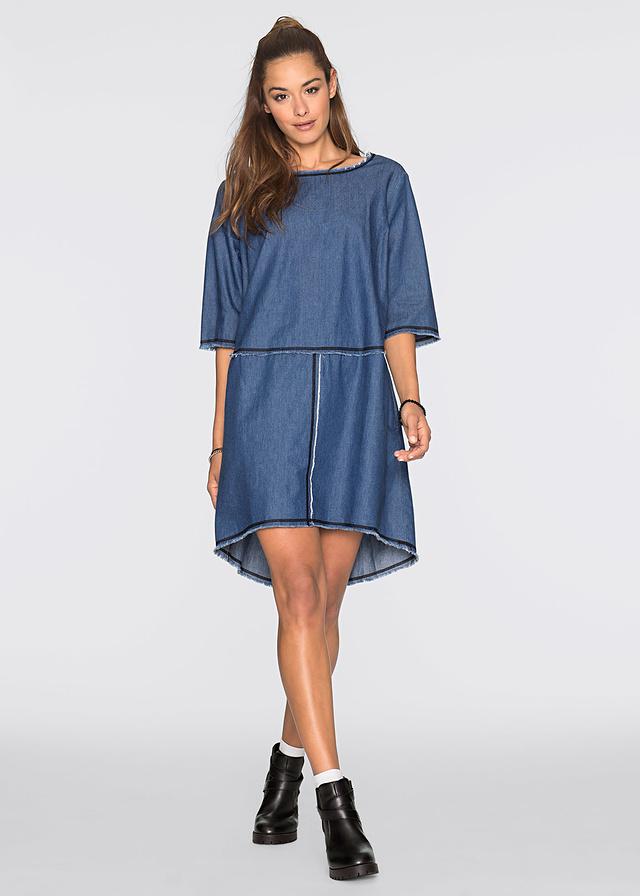IDEÁLNE ŠATY NA JAR_Katharine-fashion is beautiful_Blog 18_Šaty Bonprix_Šaty na jar_Katarína Jakubčová_Fashion blogger