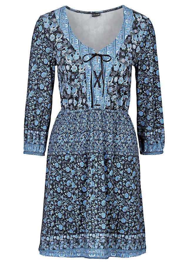 IDEÁLNE ŠATY NA JAR_Katharine-fashion is beautiful_Blog 15_Šaty Bonprix_Šaty na jar_Katarína Jakubčová_Fashion blogger