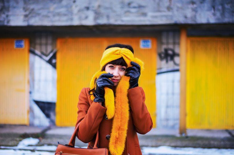 NEUVERÍTE, VĎAKA KTORÉMU KÚSKU DOKÁŽETE BYŤ ŽENSKEJŠIA_Katharine-fashion is beautiful_blog 2_Šifónové kvetované šaty_Katarína Jakubčová_Fashion blogerka