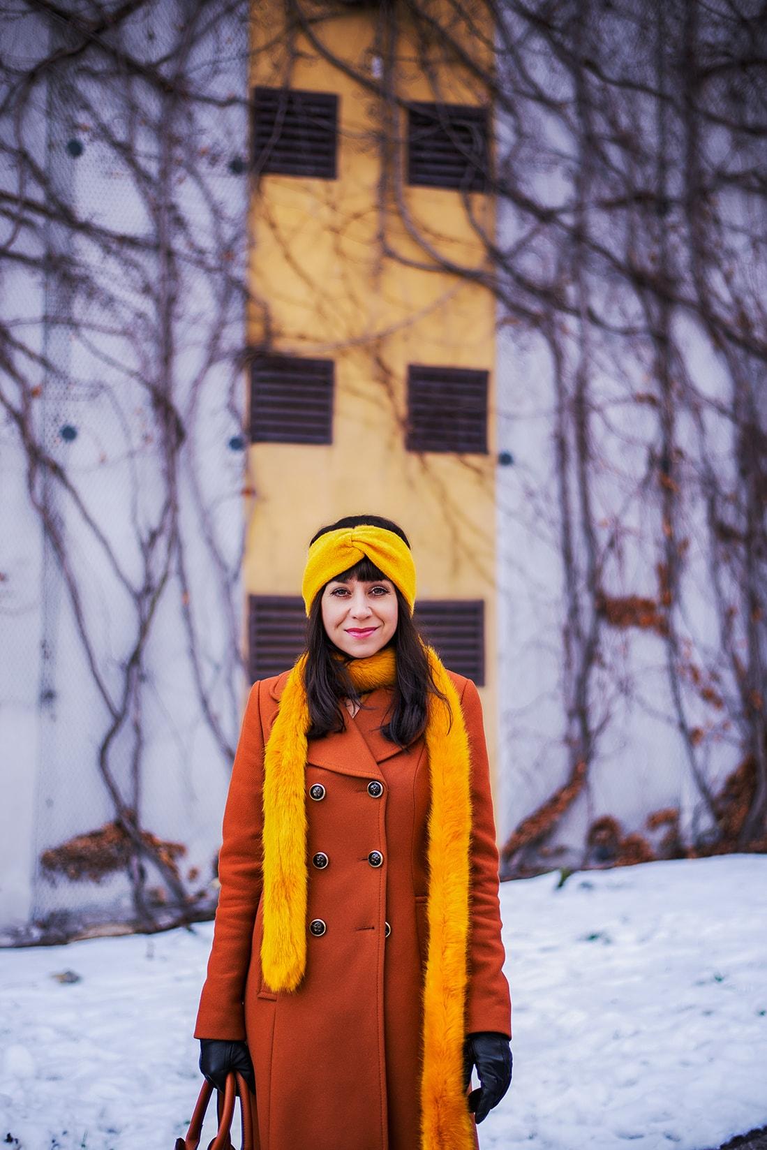 NEUVERÍTE, VĎAKA KTORÉMU KÚSKU DOKÁŽETE BYŤ ŽENSKEJŠIA_Katharine-fashion is beautiful_blog 7_Šifónové kvetované šaty_Katarína Jakubčová_Fashion blogerka