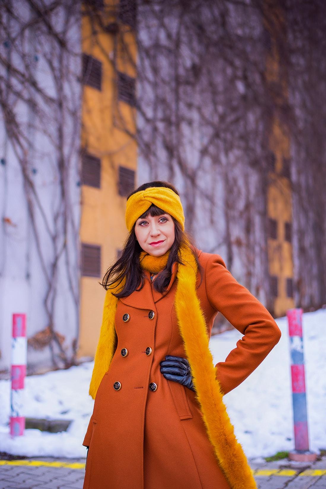 NEUVERÍTE, VĎAKA KTORÉMU KÚSKU DOKÁŽETE BYŤ ŽENSKEJŠIA_Katharine-fashion is beautiful_blog 9_Šifónové kvetované šaty_Katarína Jakubčová_Fashion blogerka