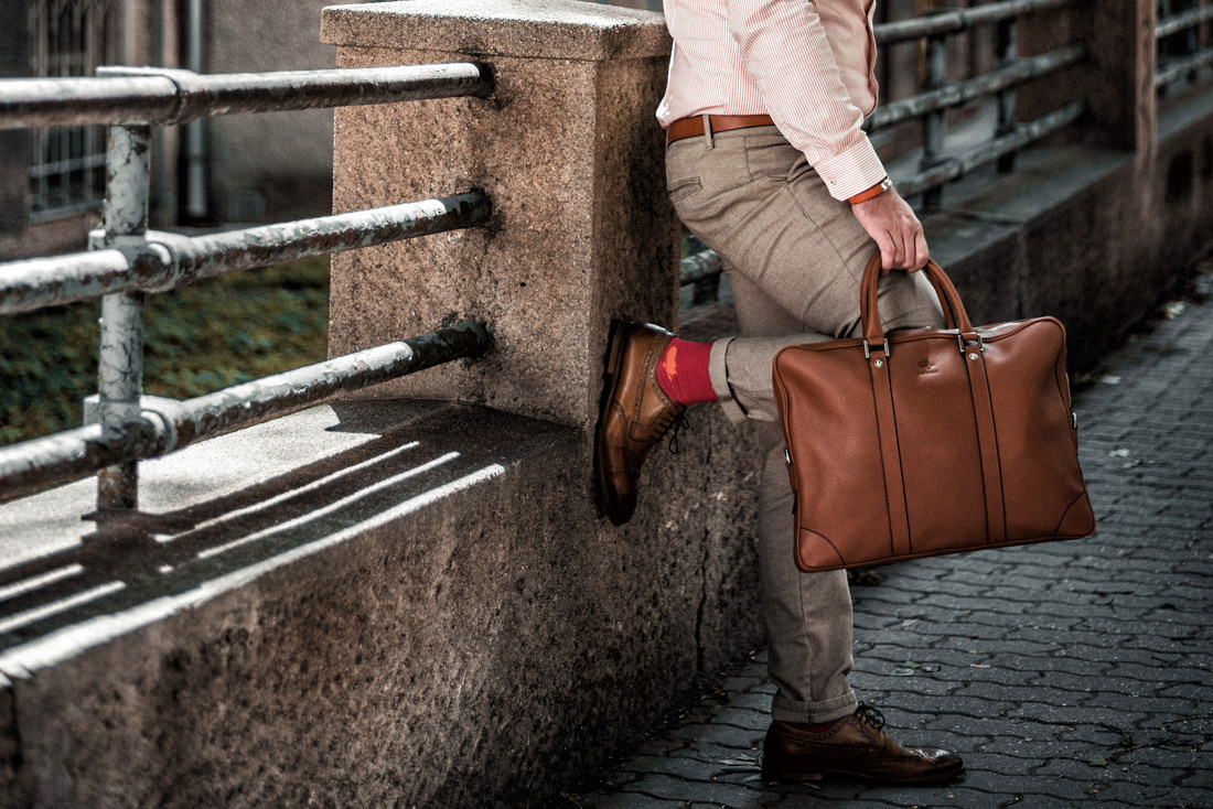 PÁNSKE DOPLNKY OD SLOVENSKEJ ZNAČKY_Katharine-fashion is beautiful_blog 16_pánske doplnky Shperka_Katarína Jakuibčová_Fashion blogerka