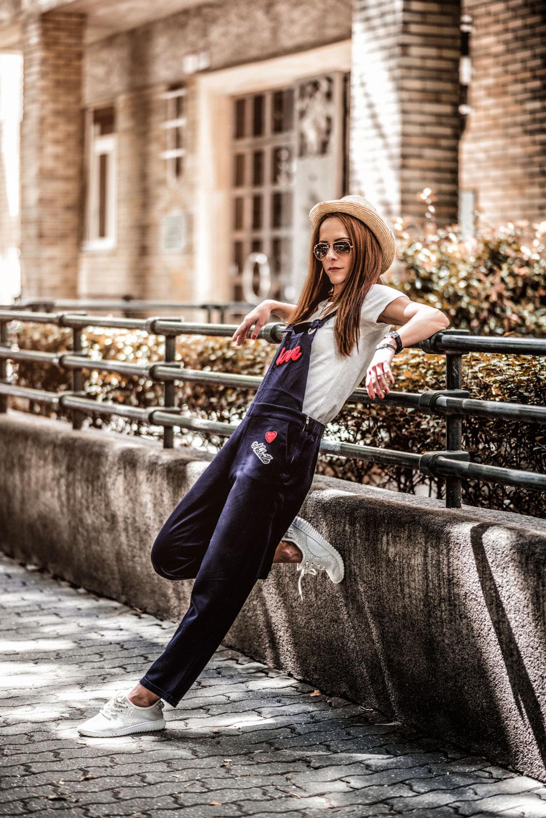 PÁNSKE DOPLNKY OD SLOVENSKEJ ZNAČKY_Katharine-fashion is beautiful_blog 3_pánske doplnky Shperka_Katarína Jakuibčová_Fashion blogerka