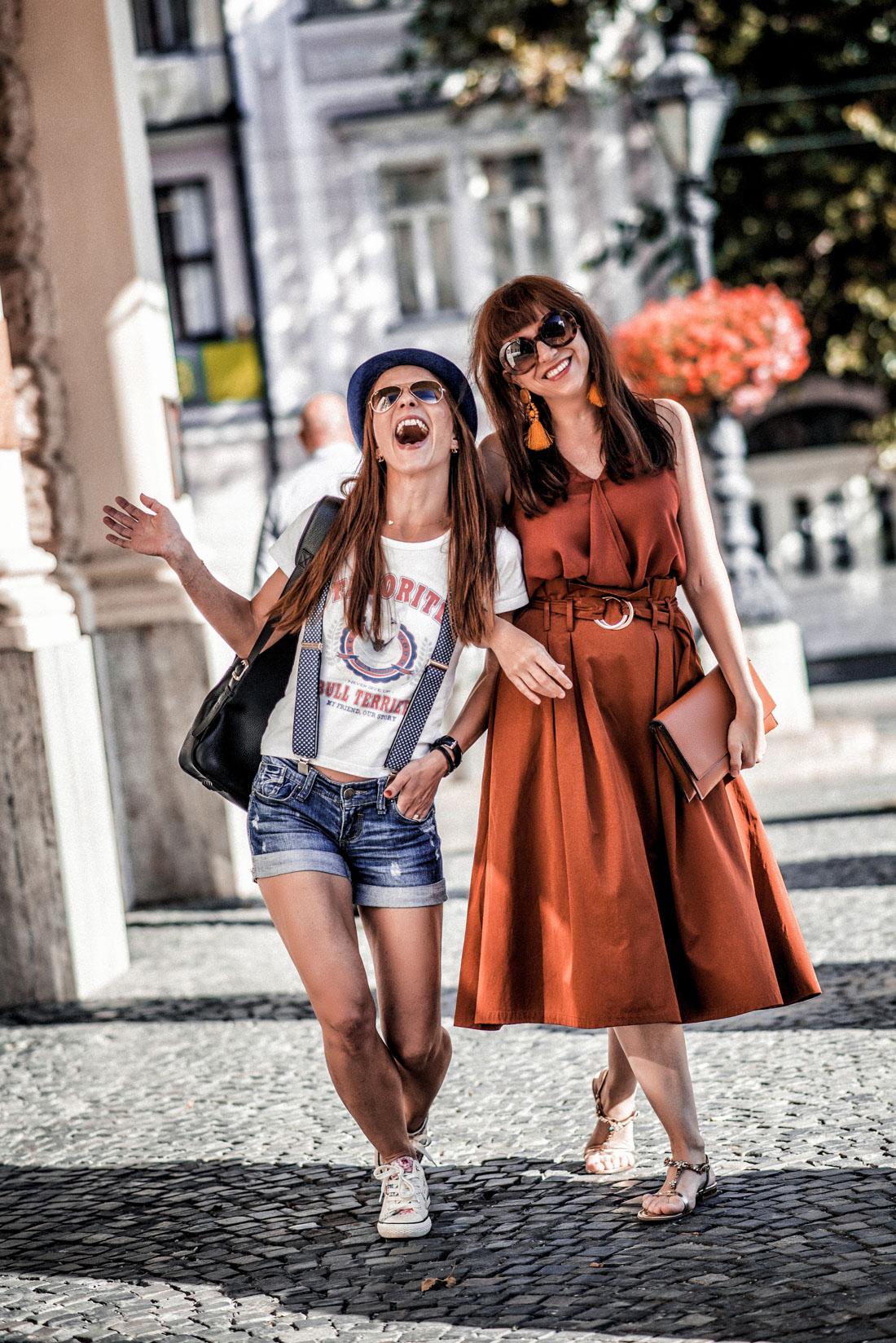 PÁNSKE DOPLNKY OD SLOVENSKEJ ZNAČKY_Katharine-fashion is beautiful_blog 6_pánske doplnky Shperka_Katarína Jakuibčová_Fashion blogerka